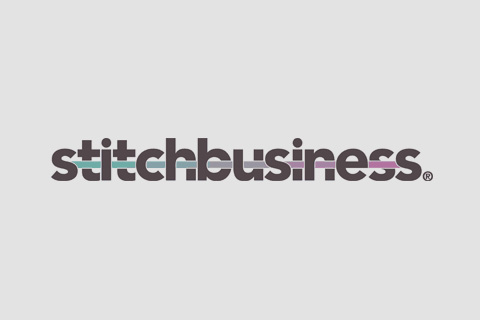 STITCHBUSINESS